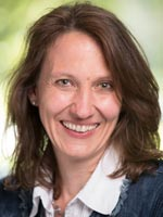Nicole Reckmann